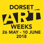 Dorset Art Weeks