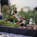 Dinosaur & Fairy Garden Sessions in Dorset