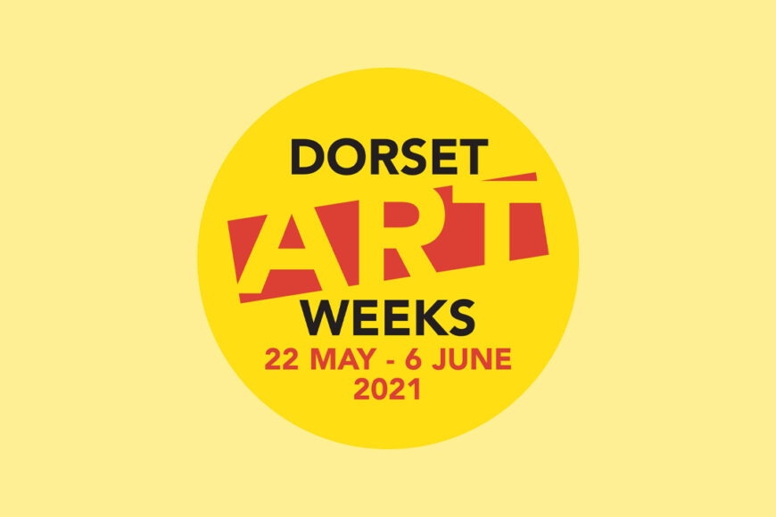 Dorset Art Weeks 2021 – Save the date!